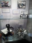 Открытие выставки «Планета творчества – позывной «Михтим»-11