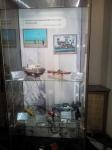 Открытие выставки «Планета творчества – позывной «Михтим»-4