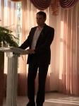 Выступления на Августовской конференции «Компетенции педагога в условиях цифровой экономики».-3