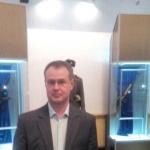 Открытие выставки «Планета творчества – позывной «Михтим»-6
