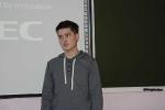 Всероссийская олимпиада школьников по технологии 2013/2014-40