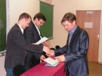 Вручение дипломов и выпускной вечер – 2014-52