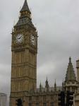 Стажировка по программе «Инновационные кластеры при Университетах. Британский опыт подготовки инновационных кадров и развития инновационной инфраструктуры»-17