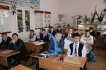 Всероссийская олимпиада школьников по технологии 2013/2014-58