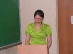 Защита выпускных квалификационных работ, 2014-30