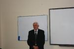 Ежегодная Студенческая научно-практическая конференция 2013г.-14