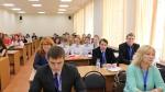 Всероссийская студенческая олимпиада по направлению подготовки «Профессиональное обучение»-1