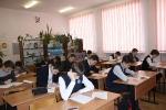 Всероссийская олимпиада школьников по технологии 2014/2015-8