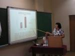 Защита выпускных квалификационных работ, 2014-23