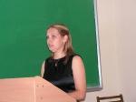 Защита выпускных квалификационных работ, 2014-9