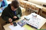 Итоги заключительного этапа Всероссийской олимпиады школьников по технологии 2016-2017-53