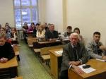 Конференция «Воспитание и безопасность: социальные, педагогические и психологические аспекты»-3