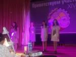 Итоги заключительного этапа Всероссийской олимпиады школьников по технологии 2012-2013 учебного года-12