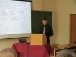 Защита дипломных работ 2011 г.-57