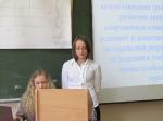 Защита дипломных работ 2011 г.-27
