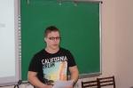 Ежегодная студенческая научно-практическая конференция 2014г.-4