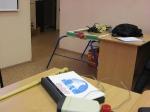 Всероссийская олимпиада школьников по технологии 2015/2016-48