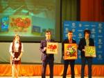 Итоги заключительного этапа Всероссийской олимпиады школьников по технологии 2014-2015 учебного года-36