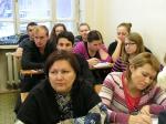 Конференция «Воспитание и безопасность: социальные, педагогические и психологические аспекты»-13