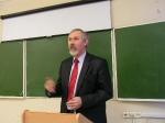 Конференция «Воспитание и безопасность: социальные, педагогические и психологические аспекты»-17