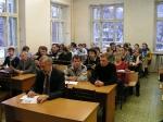 Конференция «Воспитание и безопасность: социальные, педагогические и психологические аспекты»-2