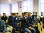 Всероссийская олимпиада школьников по технологии 2015/2016-0