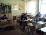 Всероссийская олимпиада школьников по технологии 2013/2014-2